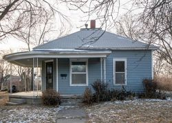 N Kansas Ave, Beloit, KS Foreclosure Home