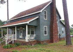 Moultrie #28752412 Foreclosed Homes
