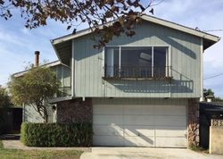 Hayward #28752471 Foreclosed Homes