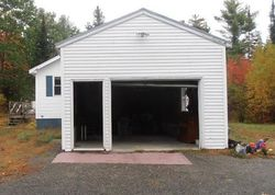 Main Rd, Brownville, ME Foreclosure Home