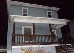 Wood St, Follansbee, WV Foreclosure Home