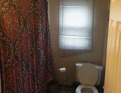 Orange #28752580 Foreclosed Homes