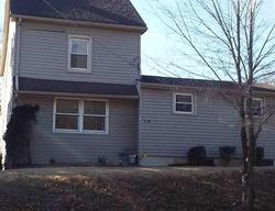 Mantua Rd, Mount Royal, NJ Foreclosure Home