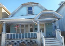 S 16th St, Milwaukee, WI Foreclosure Home