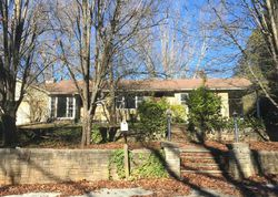 Smokey Dr, Loudon, TN Foreclosure Home