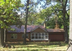 N Lehman Rd, Peoria, IL Foreclosure Home