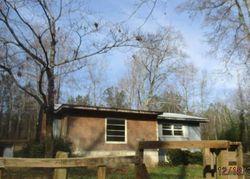 5th Ave Nw, Attalla, AL Foreclosure Home