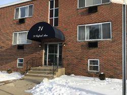 Cambridge #28753642 Foreclosed Homes
