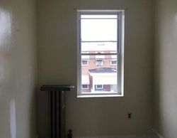 Denmore Ave, Baltimore, MD Foreclosure Home