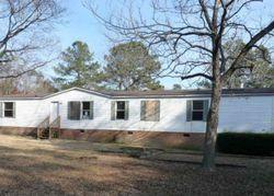 Dundee Farm Rd, Raeford, NC Foreclosure Home