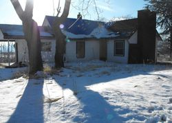 Glover Ln, Okanogan, WA Foreclosure Home