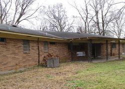 Ferriday #28754214 Foreclosed Homes