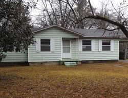 S Louisiana St, Crossett, AR Foreclosure Home