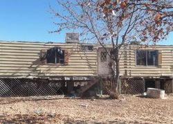 S Riverbend Rd, Cottonwood, AZ Foreclosure Home
