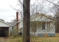 Highway 310, Calera, AL Foreclosure Home
