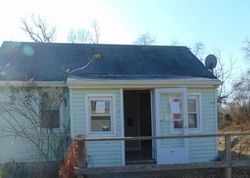 Illinois Rd, Pennsville, NJ Foreclosure Home