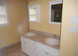Benton #28756789 Foreclosed Homes