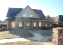 Benton #28756789 Foreclosed Homes