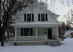 Lincoln #28757308 Foreclosed Homes