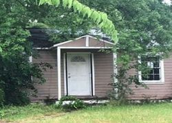 Macon #28757877 Foreclosed Homes