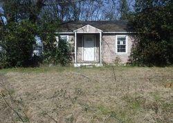 Carmen Pl, Macon, GA Foreclosure Home