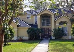 Palm Beach Dr, Apopka, FL Foreclosure Home