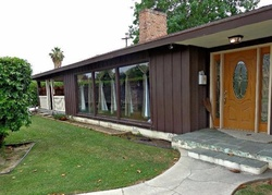 Bakersfield #28758176 Foreclosed Homes