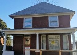 S 25th St, Omaha, NE Foreclosure Home