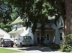 2nd Ave E, Spencer, IA Foreclosure Home