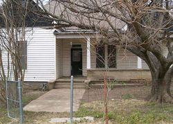 Hico #28758762 Foreclosed Homes