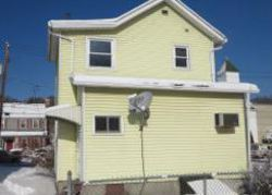 Plymouth #28758842 Foreclosed Homes