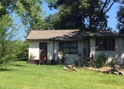 Newton Dr, Birmingham, AL Foreclosure Home