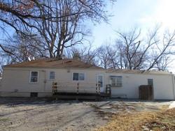 Raymond Ave, Bridgeton, MO Foreclosure Home