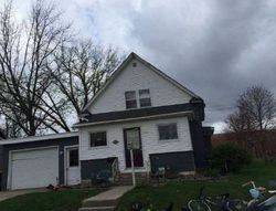 E Flynn St, Redwood Falls, MN Foreclosure Home