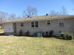 3rd Pl Nw, Birmingham, AL Foreclosure Home