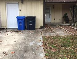 S Onsville Pl, Jacksonville, NC Foreclosure Home