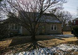 Kansas City #28760349 Foreclosed Homes