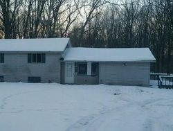 S Chapel Hill Rd, Heltonville, IN Foreclosure Home