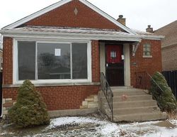 S Normal Ave, Riverdale, IL Foreclosure Home