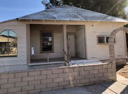 D St, Needles, CA Foreclosure Home