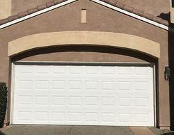 Chula Vista #28760506 Foreclosed Homes