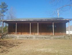 Benton #28760524 Foreclosed Homes