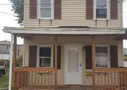 Church St, Elkton, MD Foreclosure Home