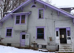Jamestown #28761016 Foreclosed Homes