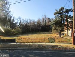 Saint Margarets Dr, Capitol Heights, MD Foreclosure Home