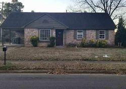 Northbridge Ave, Memphis, TN Foreclosure Home