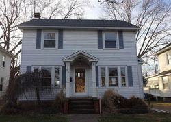 Mildred Ave, Lorain, OH Foreclosure Home
