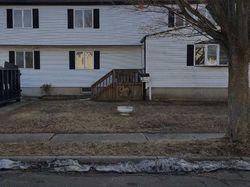 Lindenhurst #28761528 Foreclosed Homes