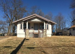 W Sea Ave, Independence, MO Foreclosure Home