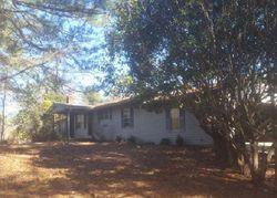 Metts Rd, Nettleton, MS Foreclosure Home